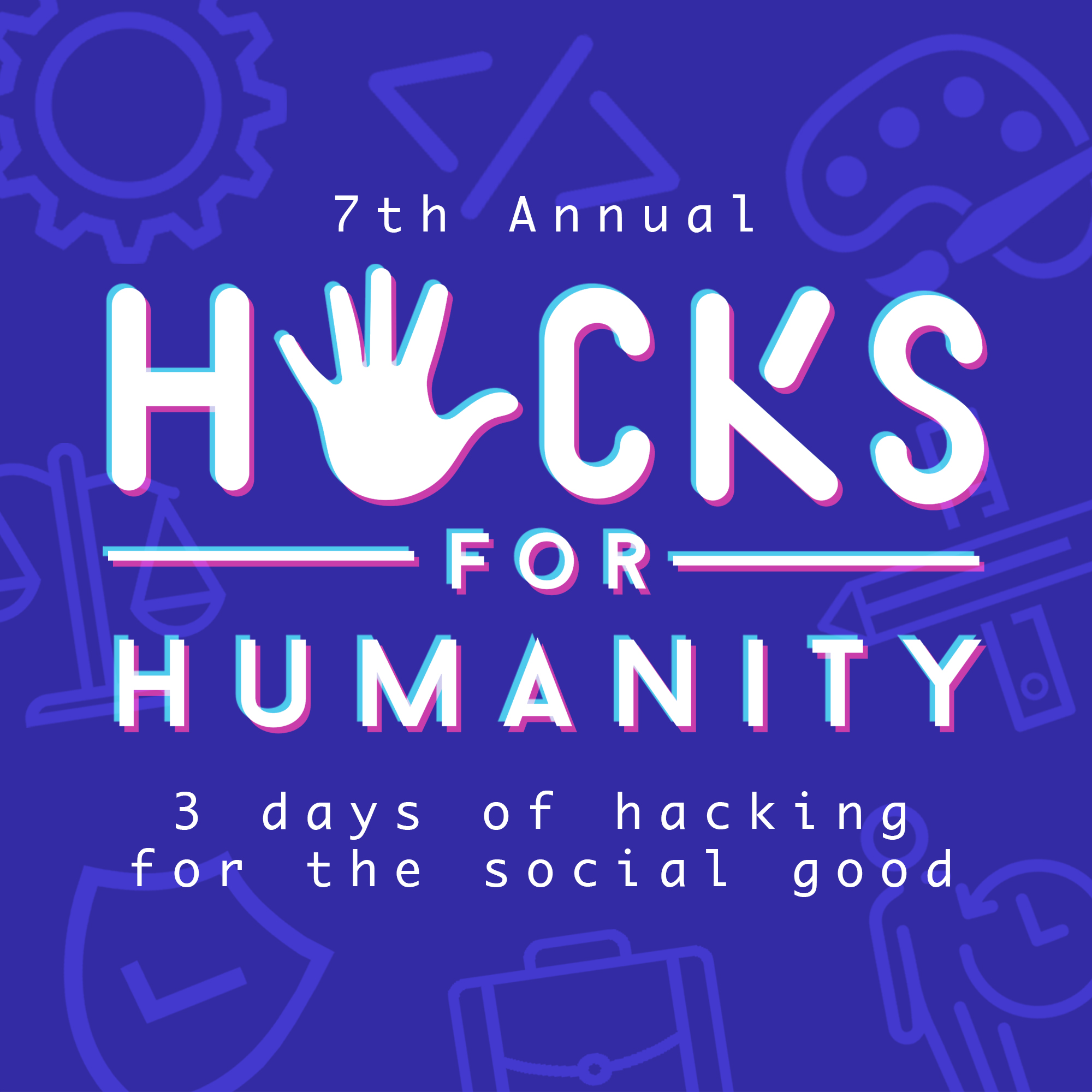 Hacks For humanity